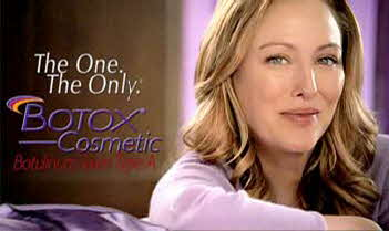 the-one-and-only-botox-cosmetic